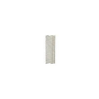 ACP8D090BDG 2.5 IN. SIDING NAIL