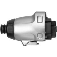Black & Decker BDCMTI Matrix Cordless Impact Driver Attachment, 0 - 3500 bpm, 1300 in-lb Torque