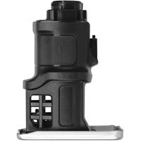 Black & Decker BDCMTJS Cordless Jig Saw Matrix Attachment, 20 V, 1/2 in Stroke Length, 0 - 2800 spm