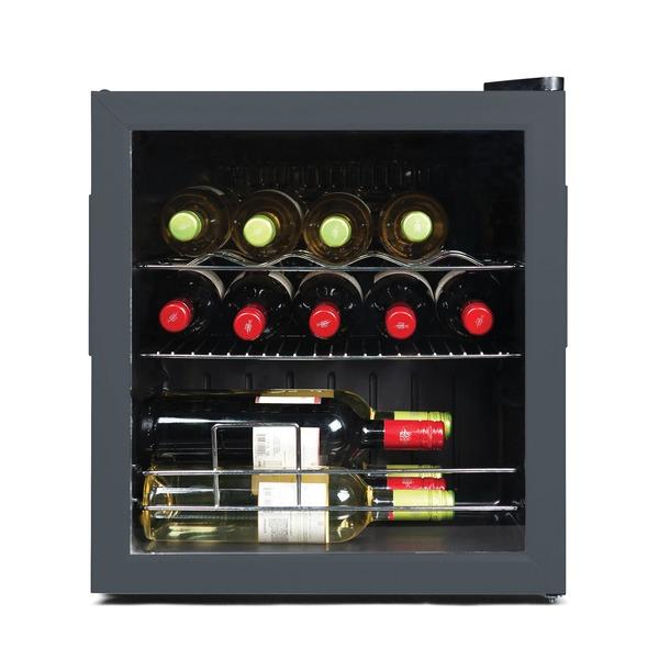 14 BOTTLE WINE CELLAR