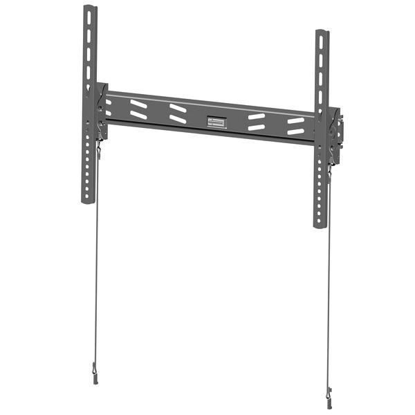 BLACK+DECKER BDX-64TKIT 40-Inch to 86-Inch Tilting Large Flat Panel Mounting Kit