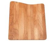 Wood CUT Braided BLANCODIAMOND 1