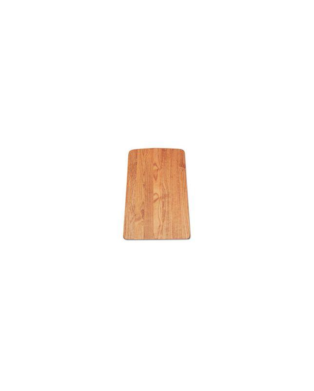 Wood CUT Braided BLANCODIAMOND SG
