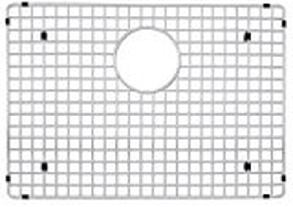 Stainless Steel Sink Grid For Prec & Prec 10