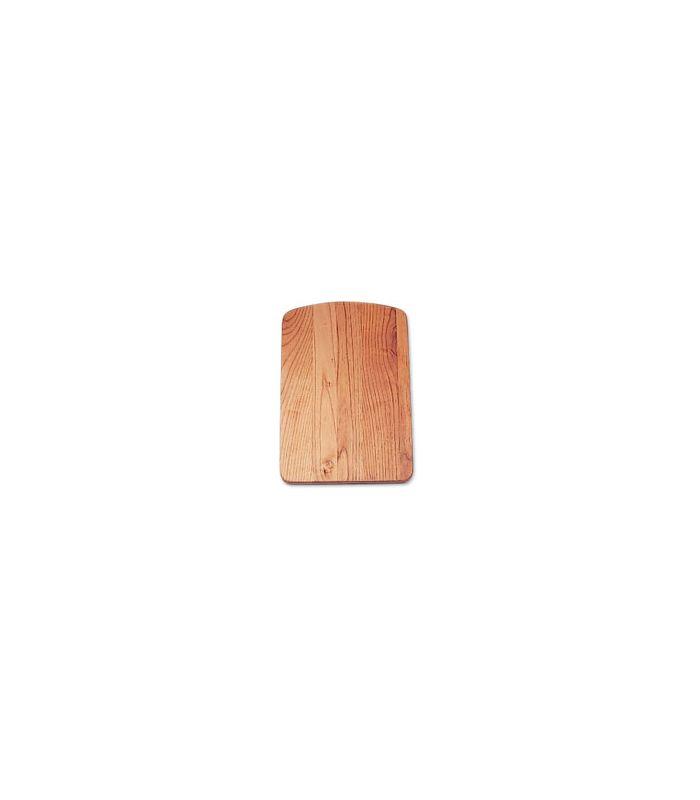 13-5/16X6-3/8 Wood CUT Braided