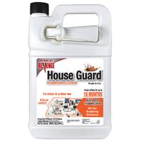 INSCT CTRL HOUSE GUARD RTU