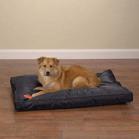 ZW3422 34 17 36X23 IN. PET BED