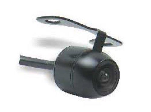 BOYO Vision VTB16B VTB16B Bracket- or Flush-Mount 170deg Backup Camera