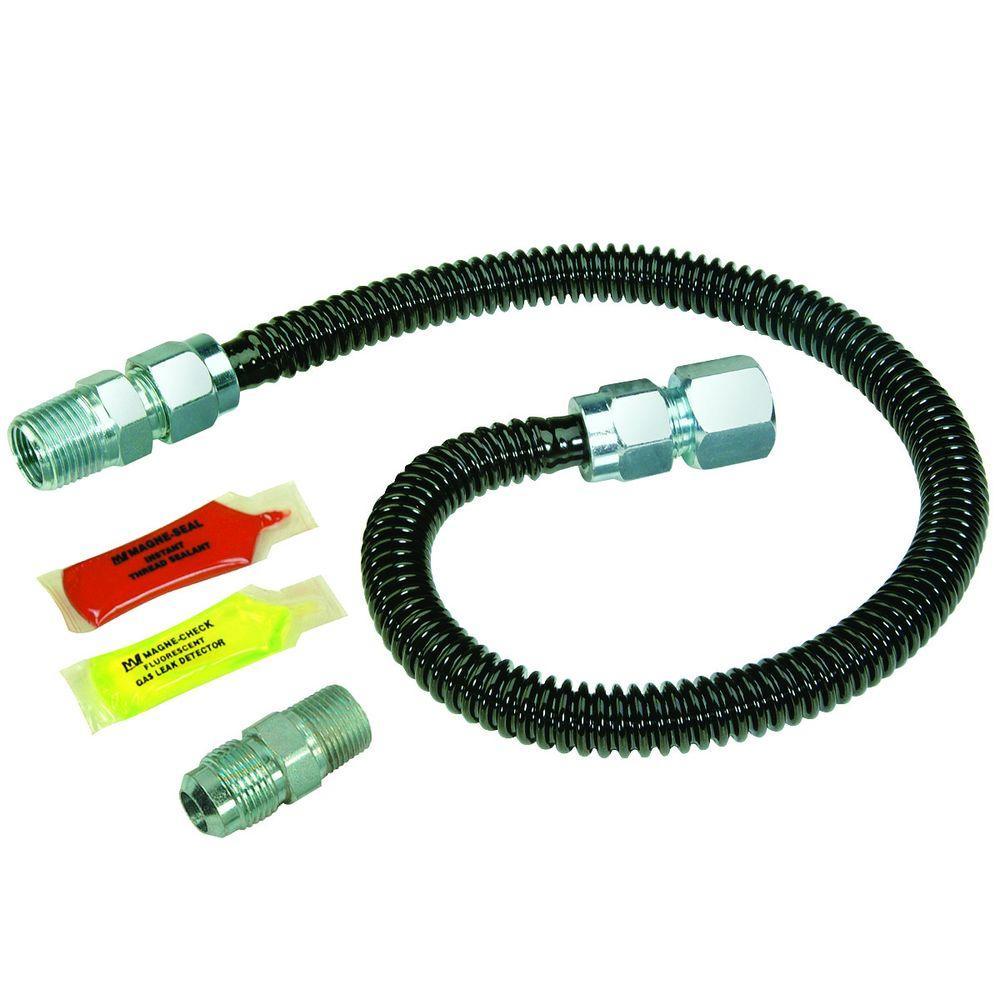 PSC1079 GAS LOG KIT