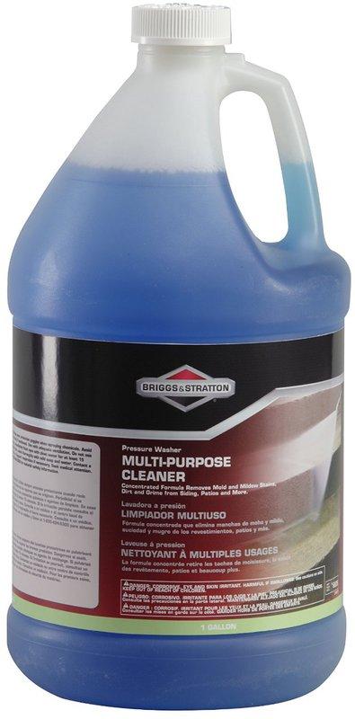 6826 1G MULTI-PURPOSE CLEANER