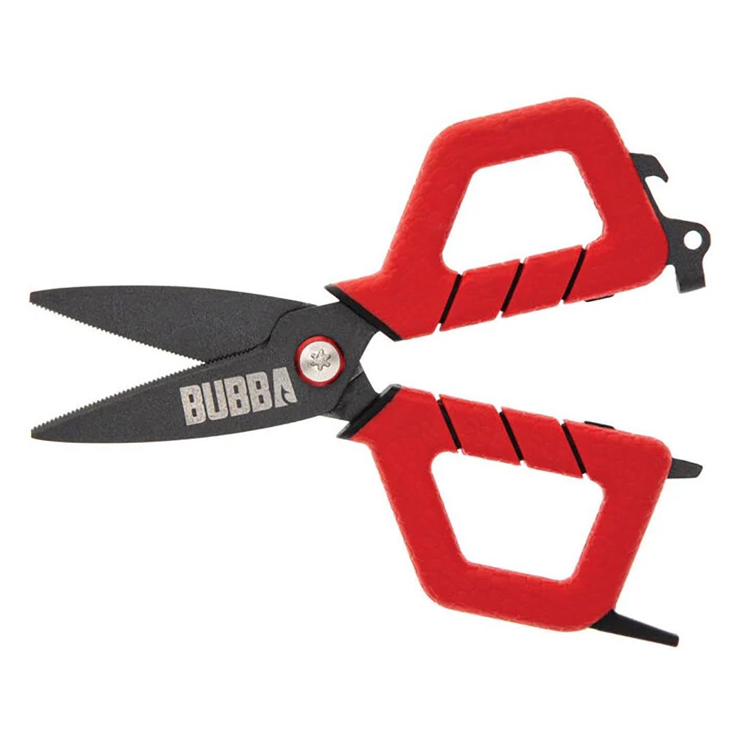 Bubba Small Shear