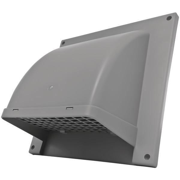 Builder's Best 112295 Premium Side Wall Cap
