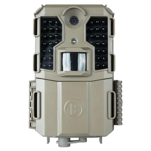 Bushnell 119930B Prime L20 Low-Glow Trail Camera