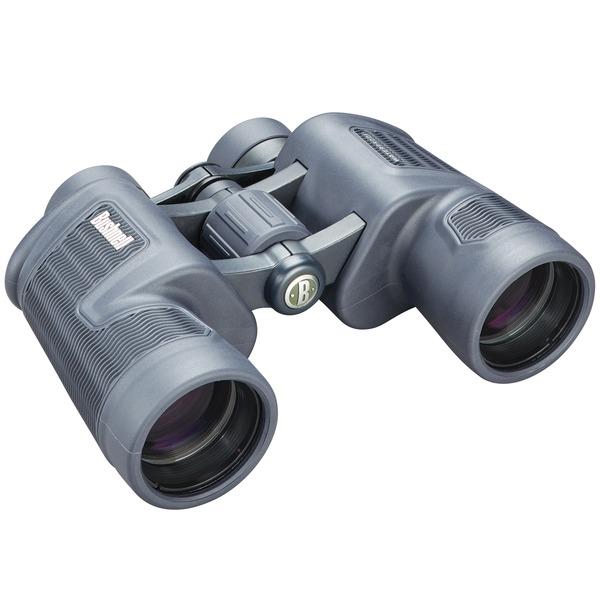 Bushnell 134212 H2O12x 42 mm Binoculars