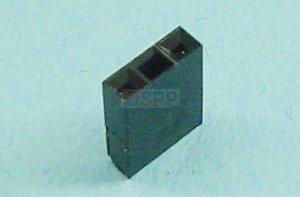 Jumper, Circuit Board Logic, Balboa, 2 Pin