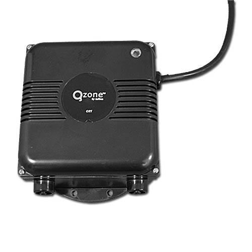 Ozonator, Balboa, CD Cartridge, 115/230V, w/4 Pin Amp Plug