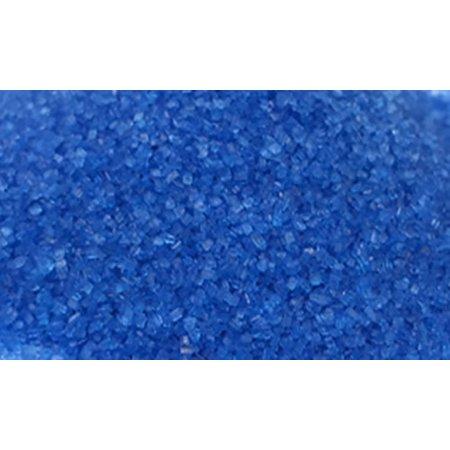 Bangalla Baking Sugar Deep Blue (1x6oz)