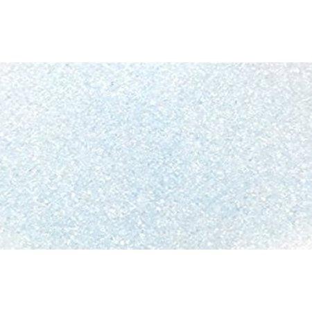 Bangalla Baking Sugar Light Blue (1x6oz)