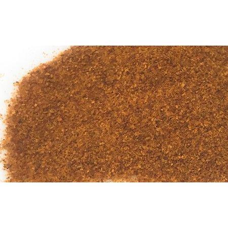 Bangalla Cayenne Spice (1x2oz)
