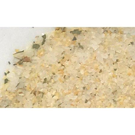 Bangalla Garlic & Salt Spice (1x2oz)