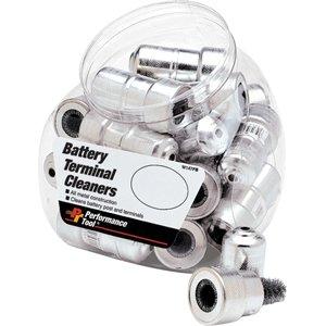 BATTERY TERMINAL CLEANER (BULK)