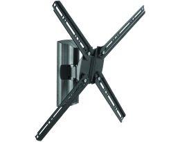 BARKAN-LCD-UP-TO-56inTILT-SWIVEL-MOUNT BK