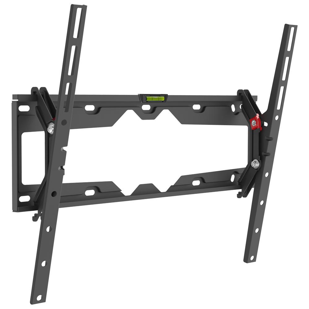 BARKAN 19-65inTILT/FLAT+CLEAN/KIT+6'HDMI