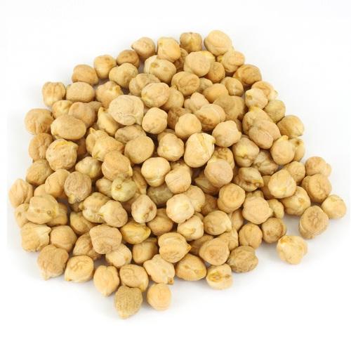 Beans Garbanzo Beans (1x5LB )