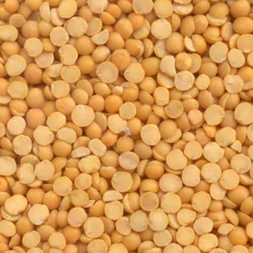Beans Split Peas Yellow (1x25LB )