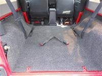 Jeep Kits-BedRug BRLJ04R