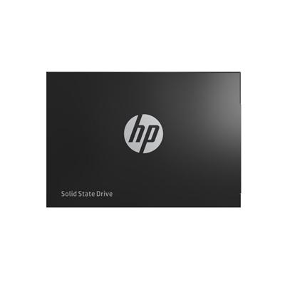 """HP SSD S700 2.5"""" 1TB"""