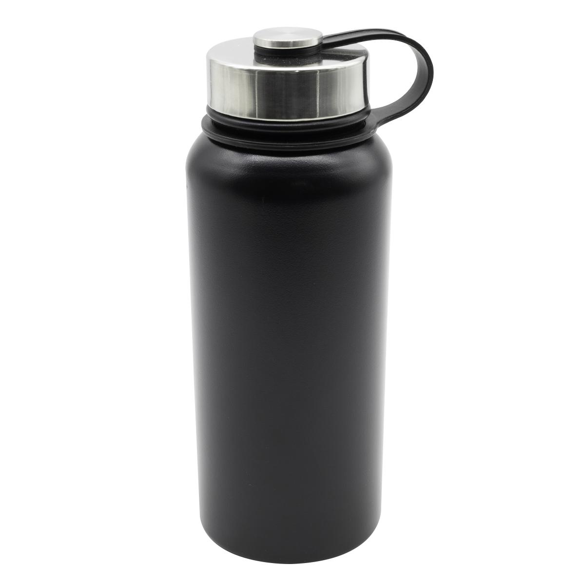 30oz Water Bottle  6pc PDQ