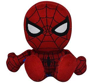 Marvel Spiderman 8 in Kuricha Plush