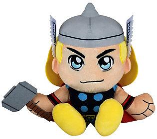 Marvels Thor Kuricha 8 in  Plush