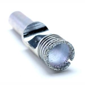 BO30015 Diamond Drill Bit, 15 Millimeter
