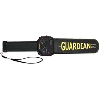 The Guardian Hand Wand
