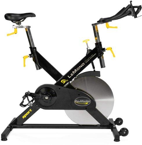LeMond Sport Bike
