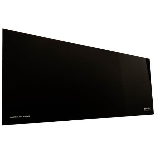 Platinum Smart -Heat 500 Series Glass