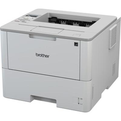 HL L6250DWVS Laser Printer