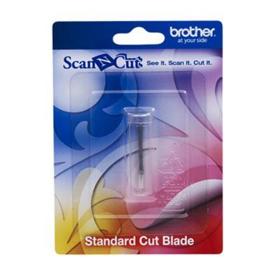 ScanNcut Standard Cut Blade