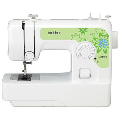 14 Stitch Sewing Machine