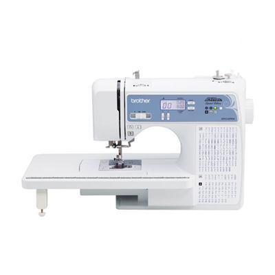 Compu Sewing Quilting Machine
