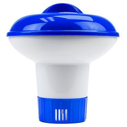 Floating Chlorine Dispenser, Mini