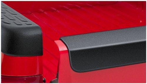 Chevrolet / GMC OE Style Ultimate TailGate Cap by Bushwacker
