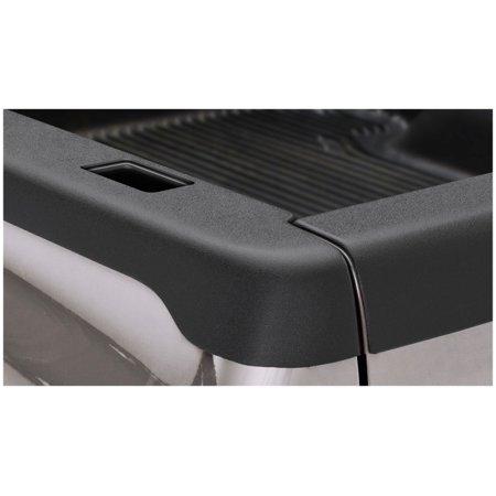 99-06 GM SILVERADO/SIERRA LB SMOOTH W/ ULTIMATE BEDRAIL CAP