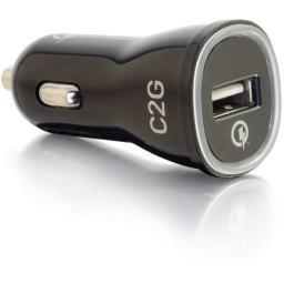 1 Port USB Car Chrg