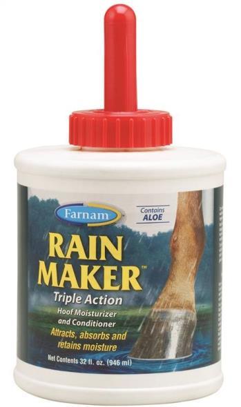 RAIN MAKER OINTMENT 32OZ