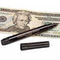 Centurion 3513B Counterfeit Detection Pen