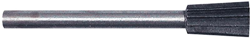 78101 CONE ROTARY CUTTER