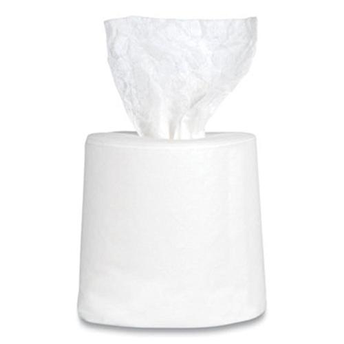 S.U.D.S. Single Use Dispensing System Towels For Quat, 10 x 12, 110/Roll, 6 Rolls/Carton